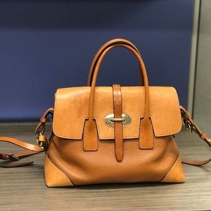 Dooney and Bourke Purse - Real Leather